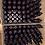 Thumbnail:  Wild berry mint Incredible hair growth oil