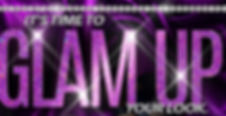 slider-purpleglam-2%20(2)k_edited.jpg