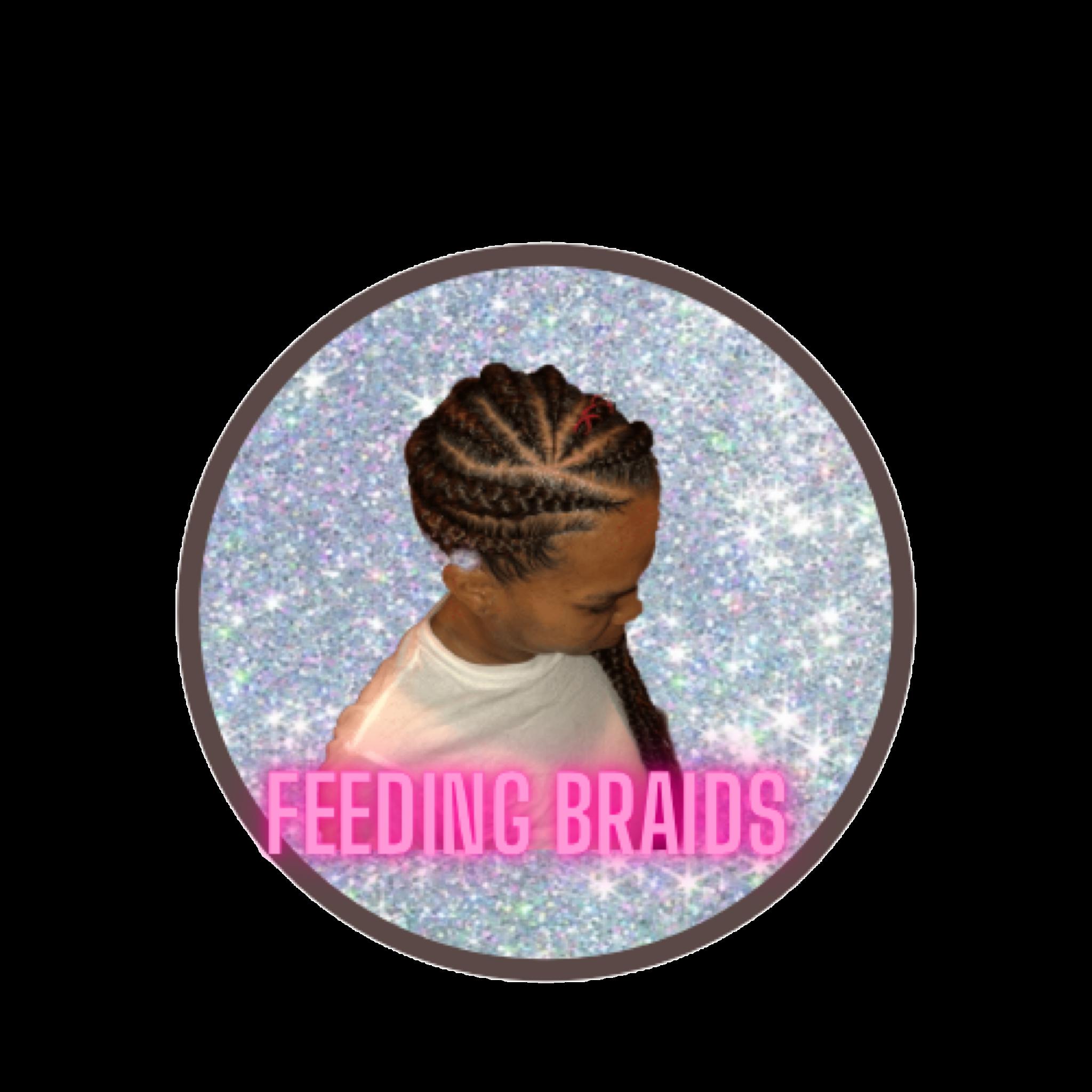 FEEDING BRAIDS