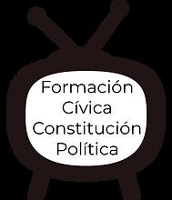 FORMACIONCIVICA.png