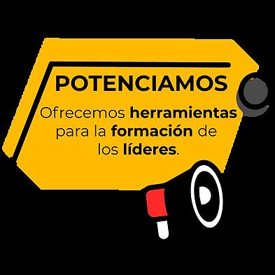 POTENCIAMOS.png