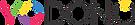 logo_162x30.png