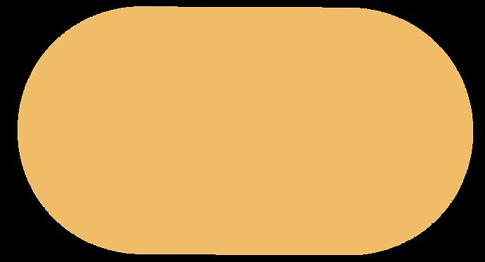 LIMPIOBANNER01.png