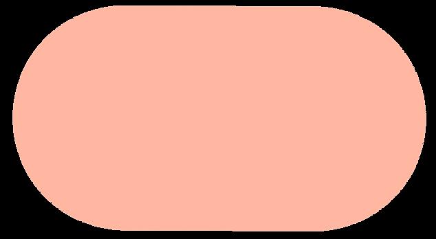 LIMPIOBANNER04.png