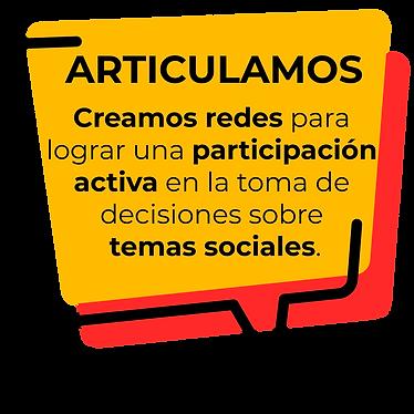 ARTICULAMOS.png