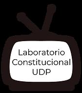 LCUDP.png