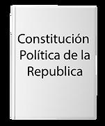 CONSTITUCIÓNDELAREP.png