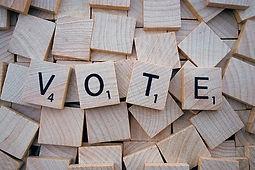 inscription liste electorale demenagement