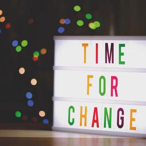 Changer de vie n'est pas si facile qu'il n'y paraît