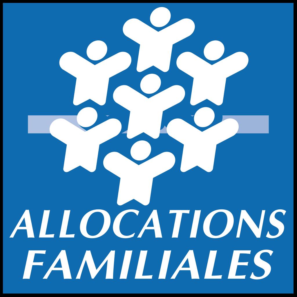 ob_aab607_caisse-d-allocations-familiale
