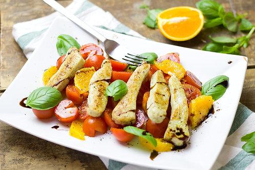 Offrir salade frenchmoov demenagement soutien