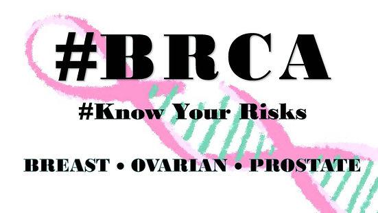 BRCA Broch.jpg