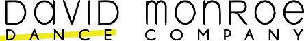 David Monroe Logo.jpg