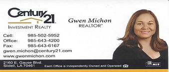 Gwen Michon Card enlarged.jpg