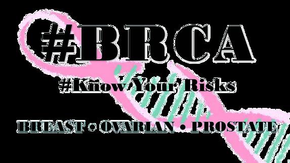 BRCA%20Broch_edited.png