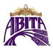 ABITA.jpg