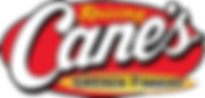 1280px-Raising_Cane's_Chicken_Fingers_lo