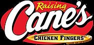 1280px-Raising_Cane's_Chicken_Fingers_lo