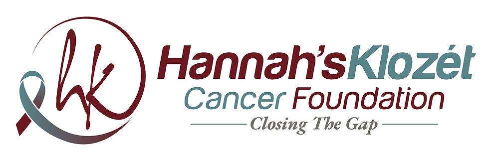 HannahsKlozet-Logo-V2-JPG.jpg