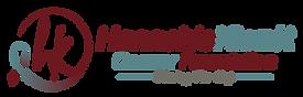 HannahsKlozet-Logo-V2-PNG.png