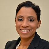 Yolanda Lange  Secretary