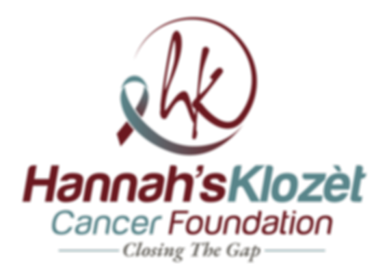Hannahs Klozet-Logo-PNG-01.png