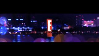Programming Video - E! Latin America