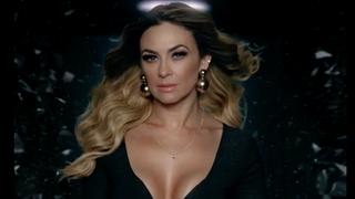 """Digital Campaign """"La Doña"""" - Telemundo"""