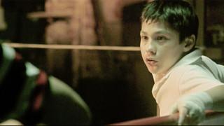 """""""El César"""" Campaign - Telemundo"""