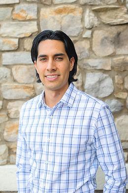 Dr. Mark Murphy Chiropractor