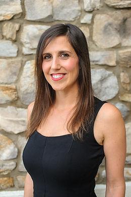 Dr. Jennifer Murphy Chiropractor