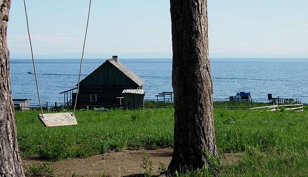 Baikal Siberia 2011 176.jpg