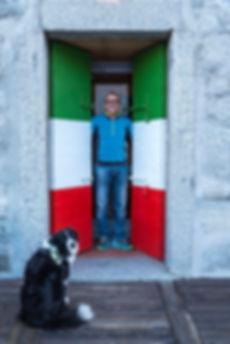 Adamello 081.jpg