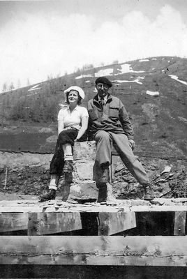 Eva et Jacob 1940.jpg
