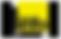 Capture d'écran 2019-08-15 à 07.57.04.pn