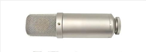 ntk mic.png