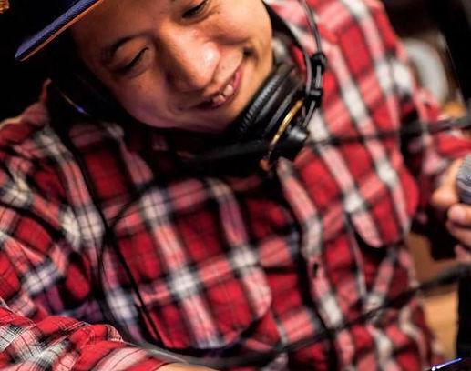 kofun Records5.jpg