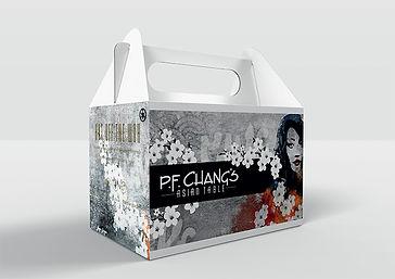 9516 P.F. CHANG'S BOX IDEAS2-3.jpg