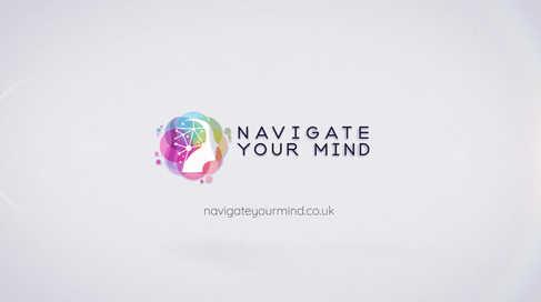 Navigate Your Mind