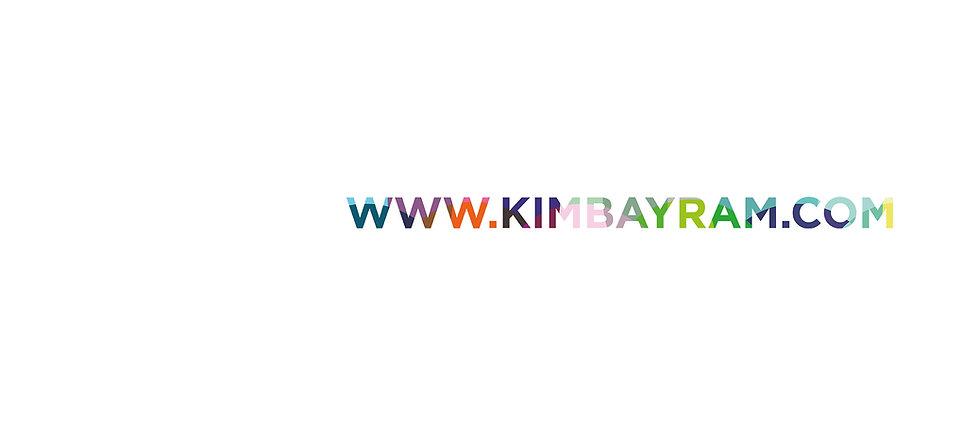 kimbayramlogo.jpg