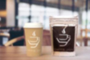 coffeejoy.jpg