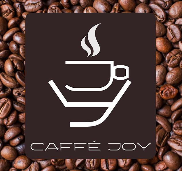 CAFFÉ JOY
