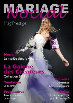 Mag Prestige