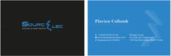 CV Sourcelec