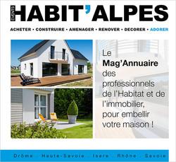 HabitAlpes