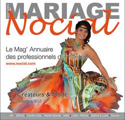 Nocial Mariage