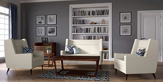 The-Importance-Of-Interior-Design-6.jpg