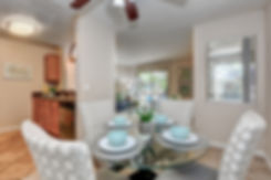 Dining Room View to Kitchen.jpg