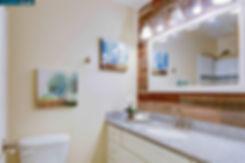 bathroom 1a.jpg