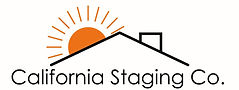 logo3-01 (1).jpg